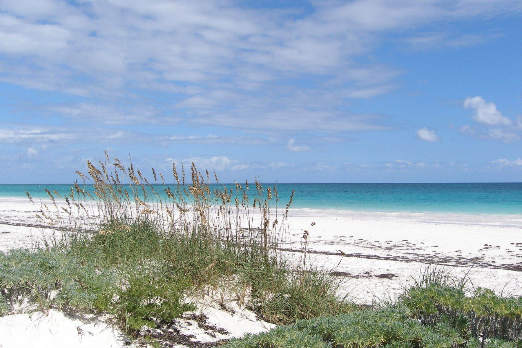 Land for Sale at Exceptional Windermere Beachfront Property Windermere Island, Eleuthera Bahamas