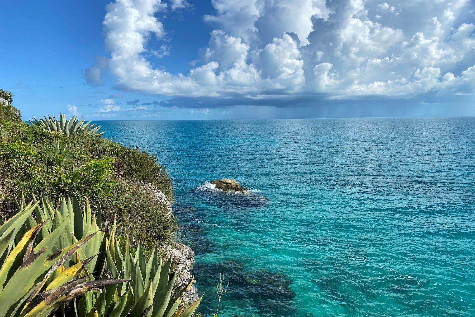 Land for Sale at 19.051 Acres in Gregory Town Gregory Town, Eleuthera Bahamas
