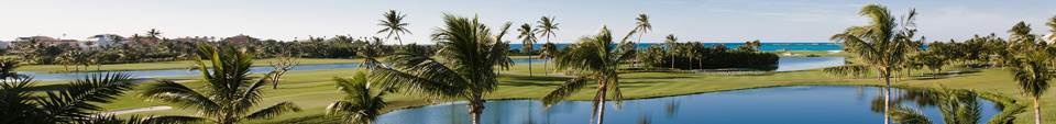 Ocean Club Estates, Paradise Island