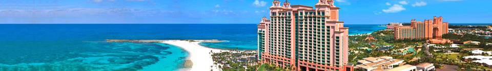 The Residences at Atlantis