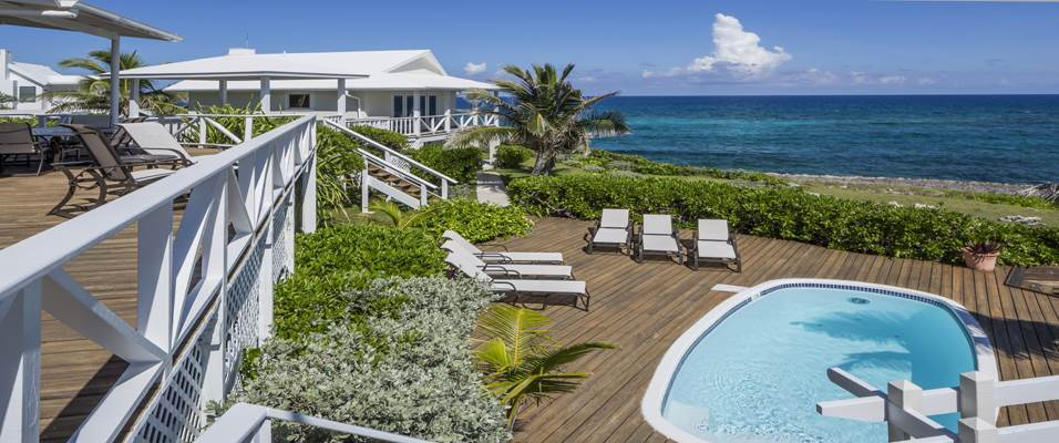 Bahamas Real Estate : Bahamas real estate sotheby s realty