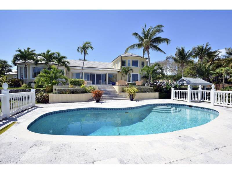 Estate Sales Eastern Long Island