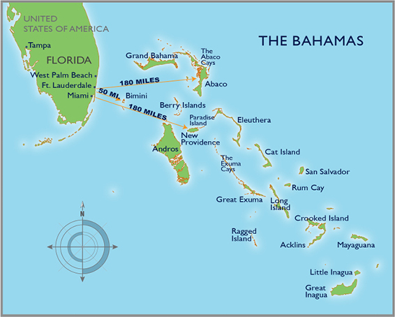Investors  Isles of the Bahamas Realty