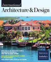 International Architecture & Design